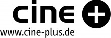 Cine plus | The Media Group