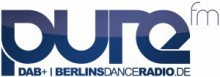 Pure FM – Berlins Danceradio