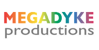Megadyke Productions
